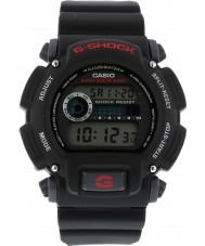 Casio DW-9052-1VER Męski zegarek g-shock
