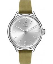Ice-Watch 013057 Panie ice-time watch