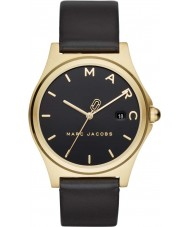 Marc Jacobs MJ1608 Zegarek damski henry