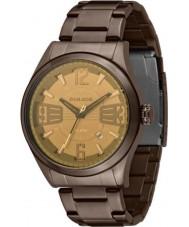 Police 13453JSBN-61M Męski zegarek