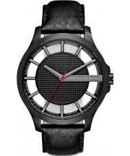 Armani Exchange AX2180 Męski zegarek