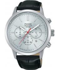 Pulsar PT3749X1 Męski zegarek sportowy
