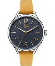 Ice-Watch 013059 Panie ice-time watch