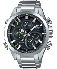 Casio EQB-501D-1AER Męski gmach smartwatch