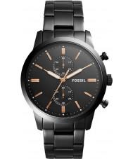 Fossil FS5379 Mens townsman zegarek