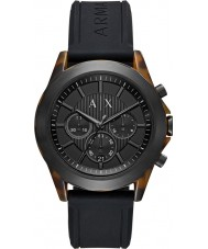 Armani Exchange AX2610 Męski zegarek