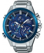 Casio EQB-501DB-2AER Męski gmach smartwatch