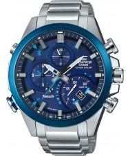 Casio EQB-501DB-2AMER Męski gmach smartwatch