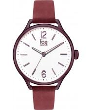 Ice-Watch 013062 Panie ice-time watch