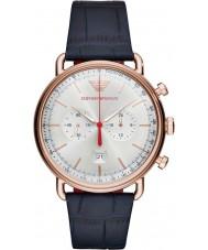 Emporio Armani AR11123 Męski zegarek