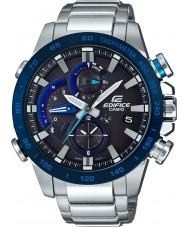 Casio EQB-800DB-1AER Męski gmach smartwatch