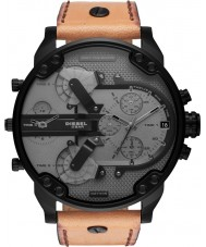 Diesel DZ7406 Mens mr daddy zegarek