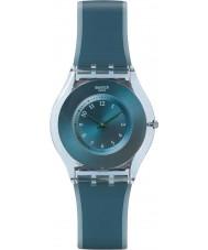 Swatch SFS103 Ladies nurkowania w zegarek