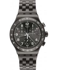 Swatch YVM402G Mens przeznaczenia soho zegarek