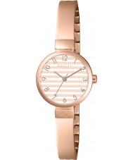 Radley RY4264 Panie Beaufort wzrosła pozłacane bransoletę zegarka