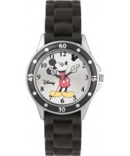 Disney MK1195 Dziecięcy zegarek myszy mickey