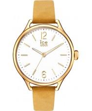 Ice-Watch 013060 Panie ice-time watch