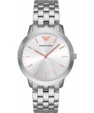 Emporio Armani AR2484 Męski zegarek
