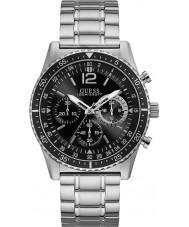 Guess W1106G1 Męski zegarek do uruchomienia