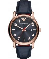 Emporio Armani AR11135 Męski zegarek