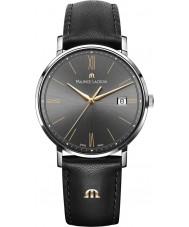 Maurice Lacroix EL1087-SS001-812-1 Męski zegarek eliros