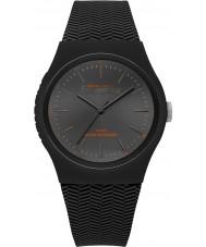 Superdry SYG184EE Miejski zegarek