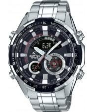 Casio ERA-600D-1AVUEF Mens zegarek budowniczy