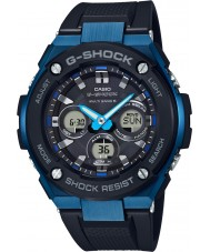 Casio GST-W300G-1A2ER Mens g-shock watch