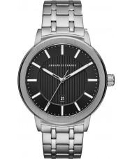 Armani Exchange AX1455 Mens miejskich zegarek