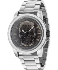 Police 14385JS-57M Zegarek dla mężczyzn