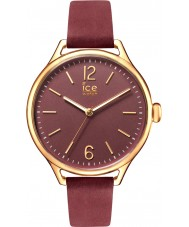 Ice-Watch 013063 Panie ice-time watch