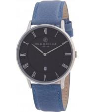 Charles Conrad CC01012 Unisex zegarek