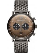 Emporio Armani AR11141 Męski zegarek
