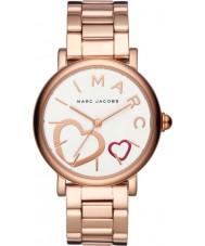 Marc Jacobs MJ3589 Klasyczny zegarek damski