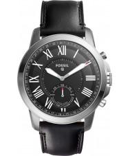 Fossil Q FTW1157 Męski zegarek na smartfony