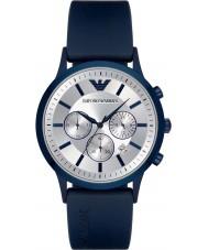 Emporio Armani AR11026 Męski zegarek