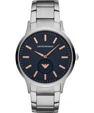 Emporio Armani AR11137 Męski zegarek