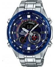 Casio ERA-600RR-2AVUEF Mens zegarek budowniczy