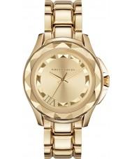 Karl Lagerfeld KL1019 Karl 7 zegarek