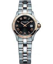 Raymond Weil 9460-SG5-00208 Zegarek parsifalny dla pań