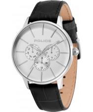 Police 14999JS-04 Mens szybki zegarek