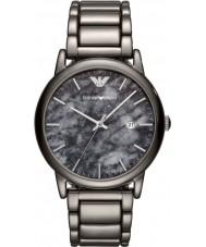 Emporio Armani AR11155 Męski zegarek