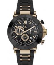 Gc X90021G2S Męski zegarek sportowy gc-1