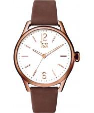 Ice-Watch 013068 Panie ice-time watch