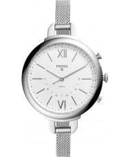 Fossil Q FTW5026 Ladies annette smartwatch
