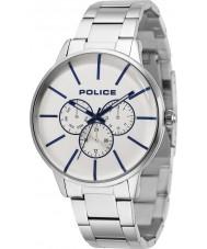 Police 14999JS-04M Mens szybki zegarek