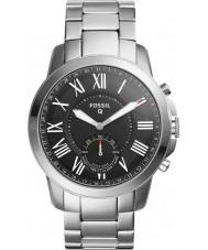 Fossil Q FTW1158 Męski zegarek na smartfony