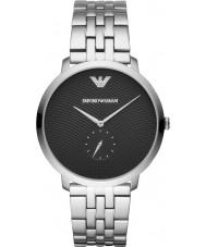 Emporio Armani AR11161 Męski zegarek