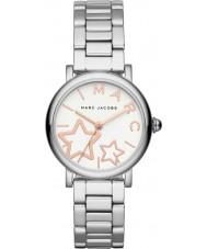 Marc Jacobs MJ3591 Klasyczny zegarek damski