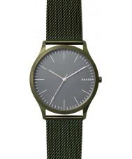Skagen SKW6425 Męski zegarek jorn